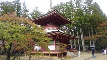 高野山壇上伽藍東塔.JPG